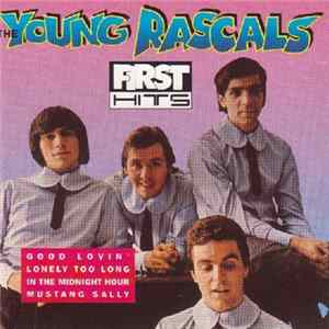 Download The Young Rascals - First Hits FLAC