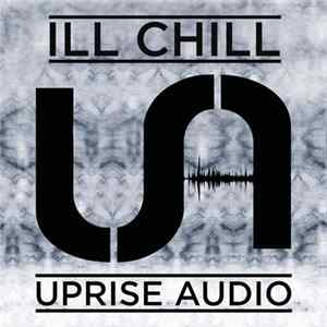 Download Ill Chill - Pure Filth FLAC