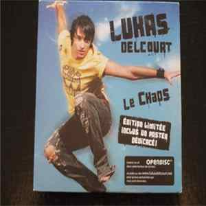 Download Lukas Delcourt - Le Chaos FLAC