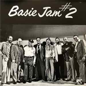 Download Count Basie - Basie Jam #2 FLAC