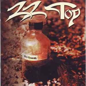 Download ZZ Top - Rhythmeen FLAC