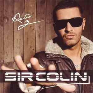 Download Sir Colin - Retro FLAC