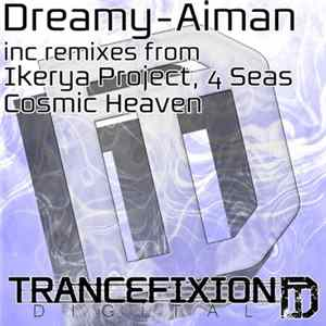 Download Dreamy - Aiman FLAC