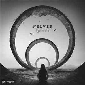 Download Nelver - You're Alive FLAC