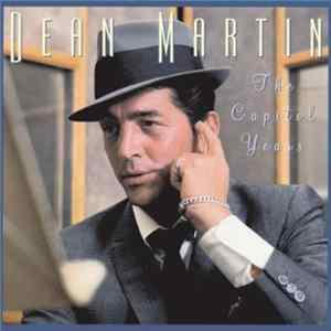 Download Dean Martin - The Capitol Years FLAC