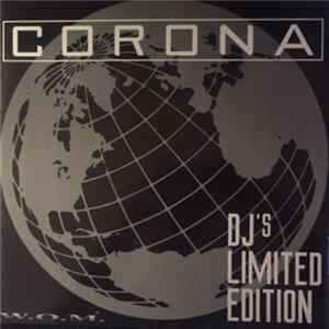 Download Corona - The Power Of Love FLAC
