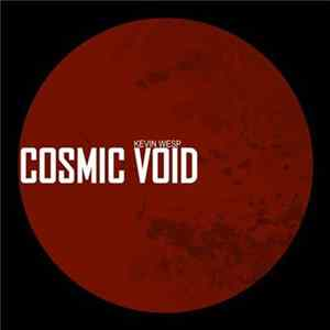 Download Kevin Wesp - Cosmic Void FLAC